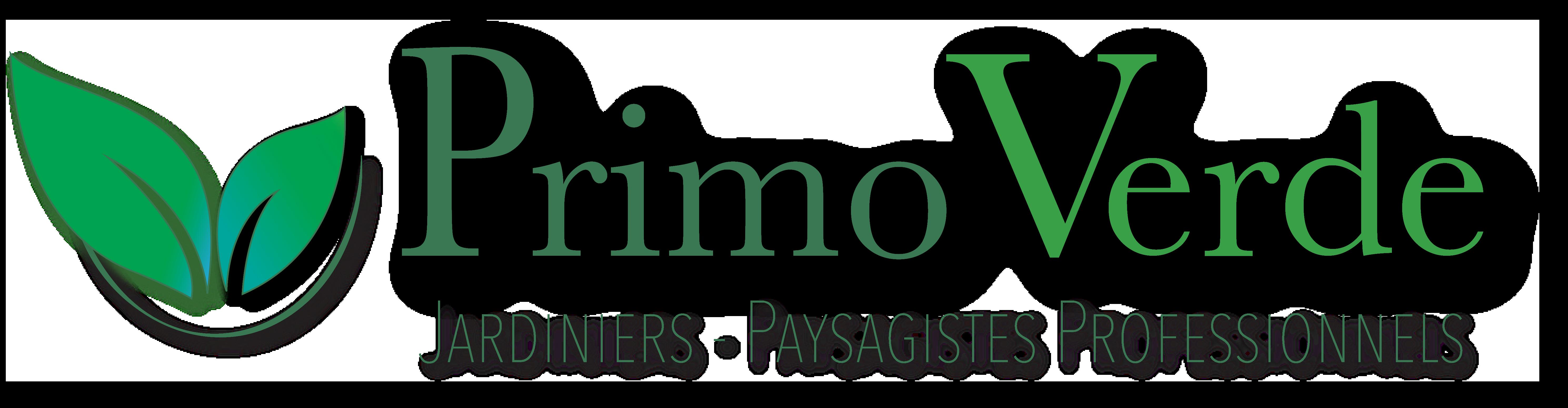 Primo Verde